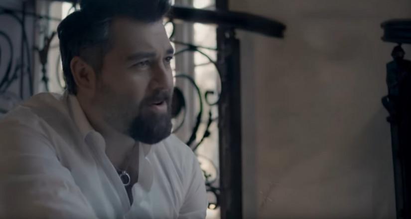 Алексей Чумаков — Я не могу без тебя, новый клип