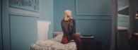 Julia Michaels — 17, новый клип
