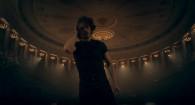Максим Фадеев —  Стану ли я счастливей, новый клип