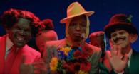 A$AP Rocky — Babushka Boi, новый клип