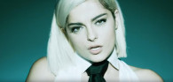 Bebe Rexha — Not 20 Anymore, новый клип