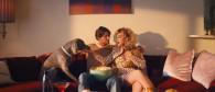 Katy Perry — Small Talk, новый клип