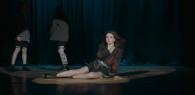 Анна Плетнёва — Интуиция, новый клип