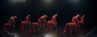 Pitbull — 3 to Tango, новый клип