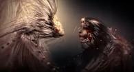 björk — Losss, новый клип