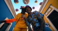 J Balvin and Bad Bunny — Yo Le Llego, новый клип
