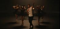 OneRepublic — Wanted, новый клип