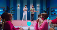 Juanes and Sebastián Yatra — Bonita, новый клип
