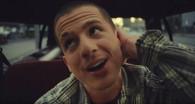 Charlie Puth — Mother, новый клип
