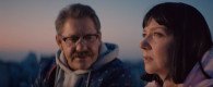 Баста и STRANIZA — Не пара, новый клип