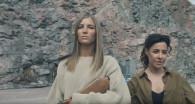 2Маши  — Инея, новый клип