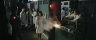 Дмитрий Колдун — Чувства без тепла, новый клип