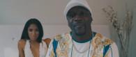 Akon — Can't Say No, новый клип