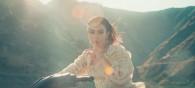 Charli XCX — 2099, новый клип