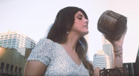 Lana Del Rey — Doin' Time, новый клип