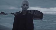 Дана Соколова — Z Поколение, новый клип