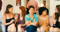 Rudy Mancuso — I Think I'm Cool, новый клип