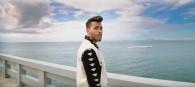 Prince Royce — Morir Solo, новый клип