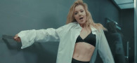 Юлианна Караулова — Танцы на нервах, новый клип