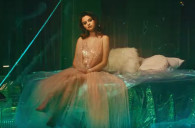 Selena Gomez — Rare, новый клип