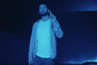 Eminem — Darkness, новый клип
