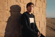 Louis Tomlinson — Walls, новый клип