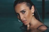 Ольга Бузова — В огне, новый клип