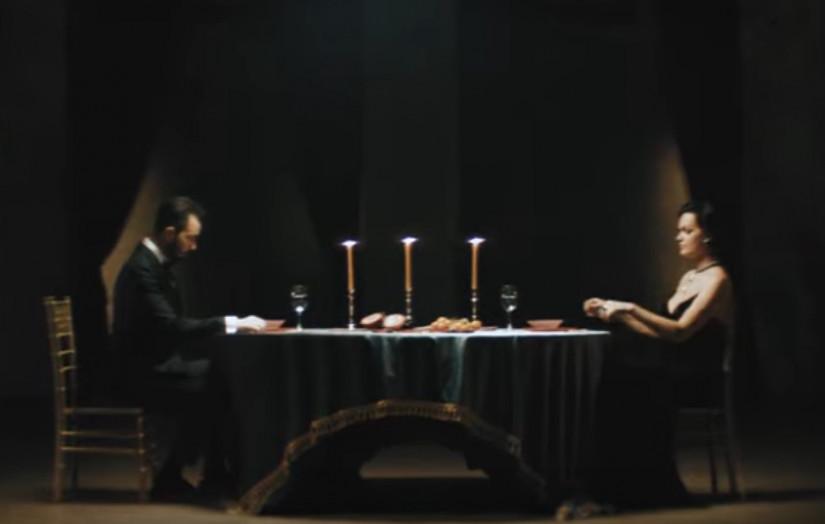Dенис Клявер и Слава — Дружба?, новый клип