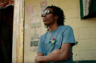 Lil Tecca — Shots, новый клип