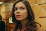 HAZИМА и Валерия — Тысячи историй, новый клип