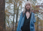 Hayley Williams — Leave It Alone, новый клип