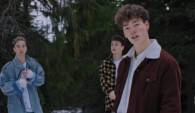 Why Don't We — Chills, новый клип