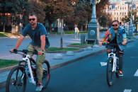 Тамерлан и Runstar — Bardak, новый клип