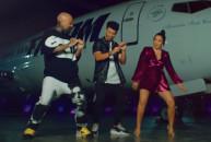 Andra, Dony & Matteo — Barcelona, новый клип