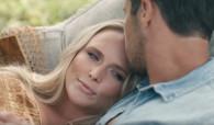 Miranda Lambert — Settling Down, новый клип