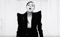 Sofia Carson — Guess I'm a Liar, новый клип