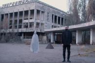 KAZKA x RUNSTAR — Острів, новый клип