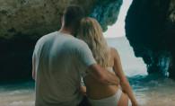 TamerlanAlena — Люба Любовь, новый клип
