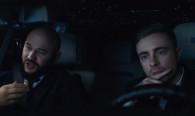 Джиган, Тимати, Егор Крид — Rolls Royce, новый клип