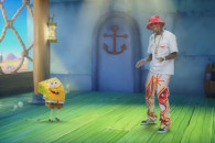 Swae Lee, Tyga, Lil Mosey — Krabby Step, новый клип
