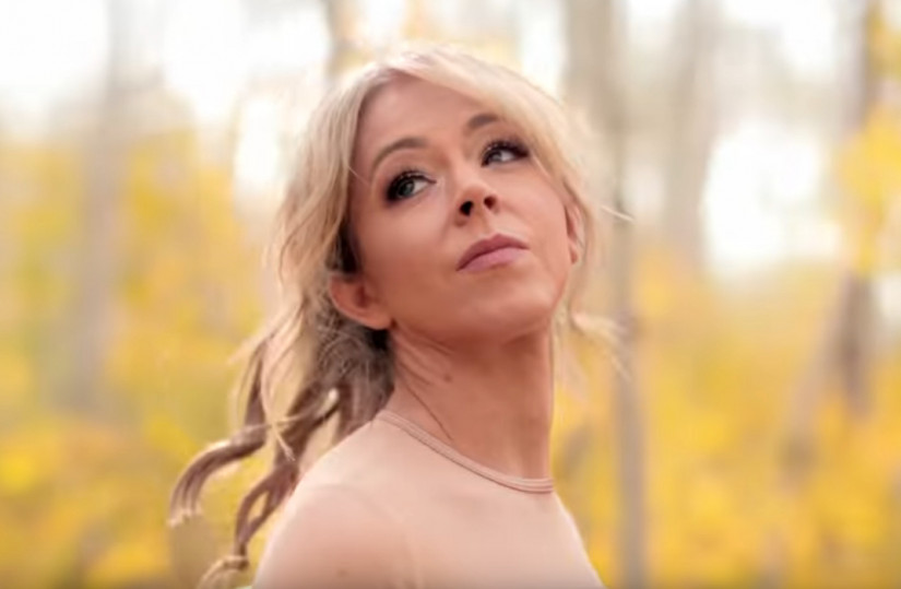 Lindsey Stirling — Guardian, новый клип