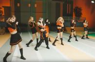 Twice — Better, новый клип
