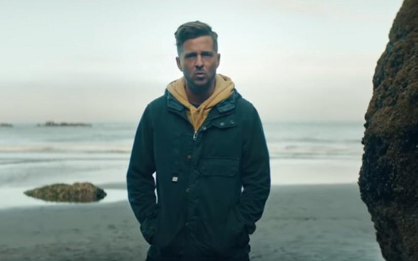 OneRepublic — Wild Life, новый клип