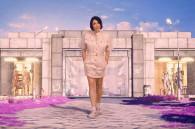 Лолита — Марочки, новый клип