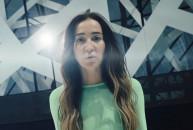 Ольга Бузова — Хейт, новый клип