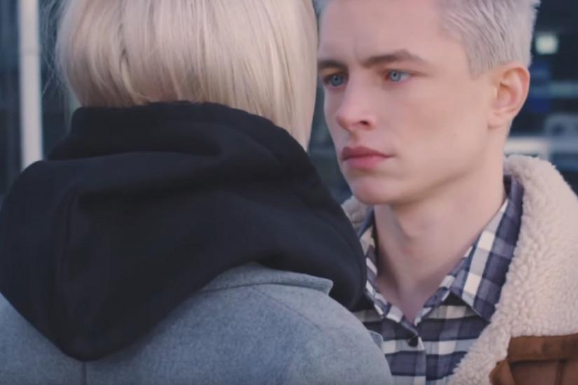 Алсу — Вольтер, новый клип
