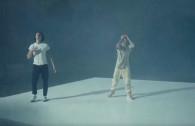 Shawn Mendes — Justin Bieber, новый клип