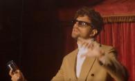 ЛСП — Бинокль, новый клип