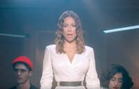 Ани Лорак — Страдаем и любим, новый клип
