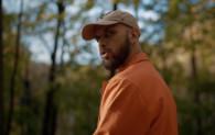 ST — Молоды, новый клип